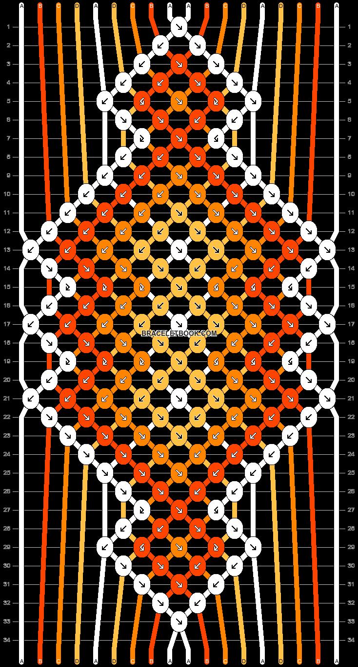 Normal pattern #41386 pattern