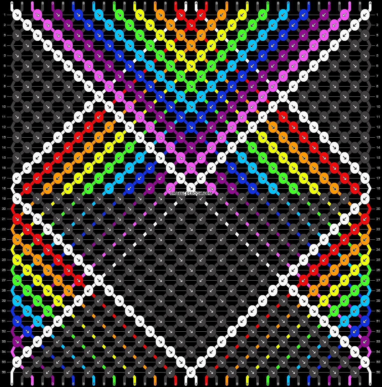Normal pattern #41461 pattern