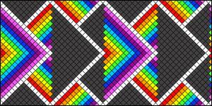 Normal pattern #41461