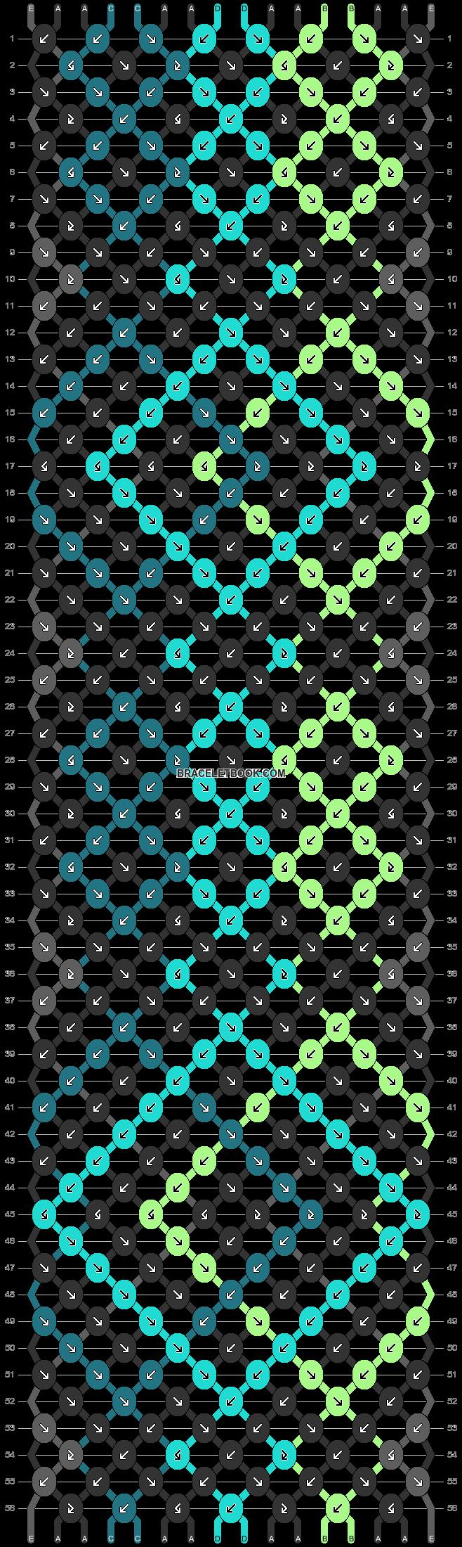 Normal pattern #41481 pattern