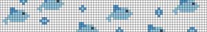 Alpha pattern #41527