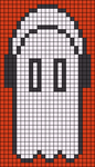 Alpha pattern #41566