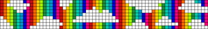 Alpha pattern #41569