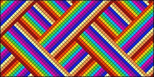 Normal pattern #41582