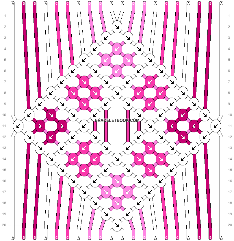 Normal pattern #41617 pattern