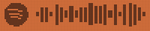 Alpha pattern #41629