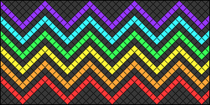 Normal pattern #41991