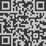 Alpha pattern #42047