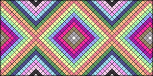 Normal pattern #42081