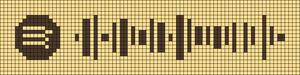 Alpha pattern #42144