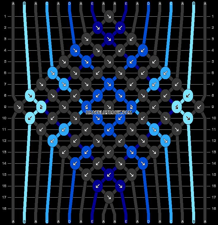 Normal pattern #42151 pattern