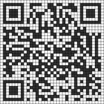 Alpha pattern #42223