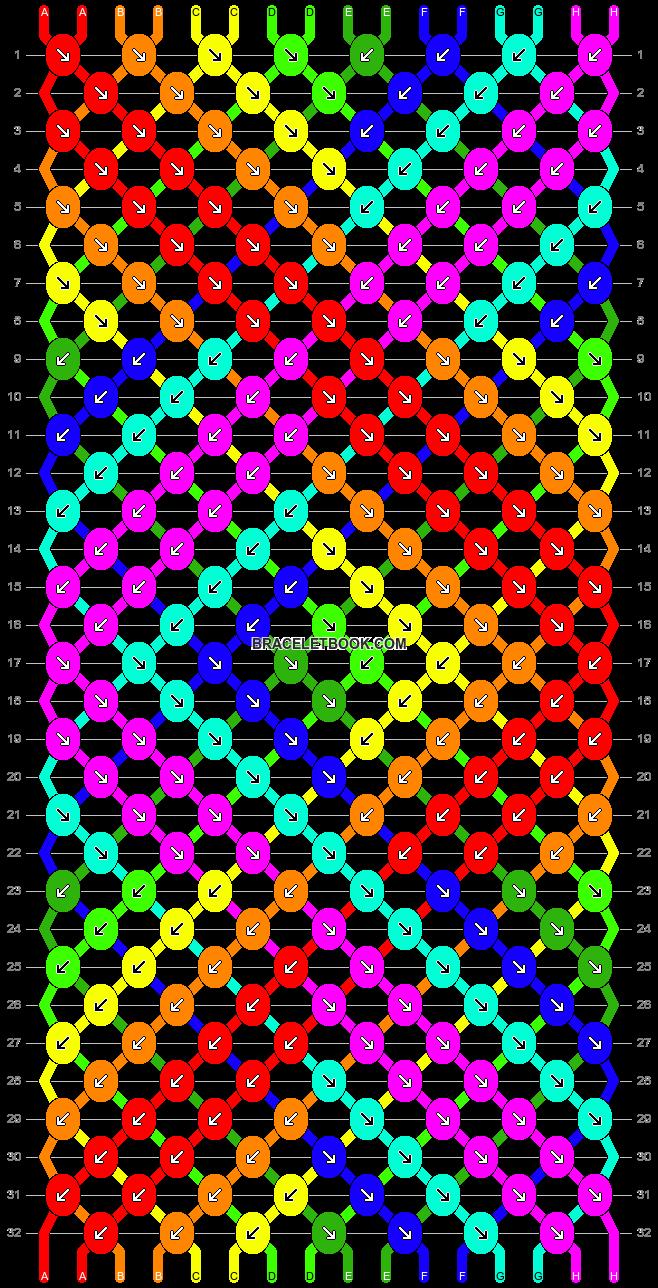 Normal pattern #42248 pattern