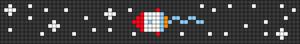 Alpha pattern #42252