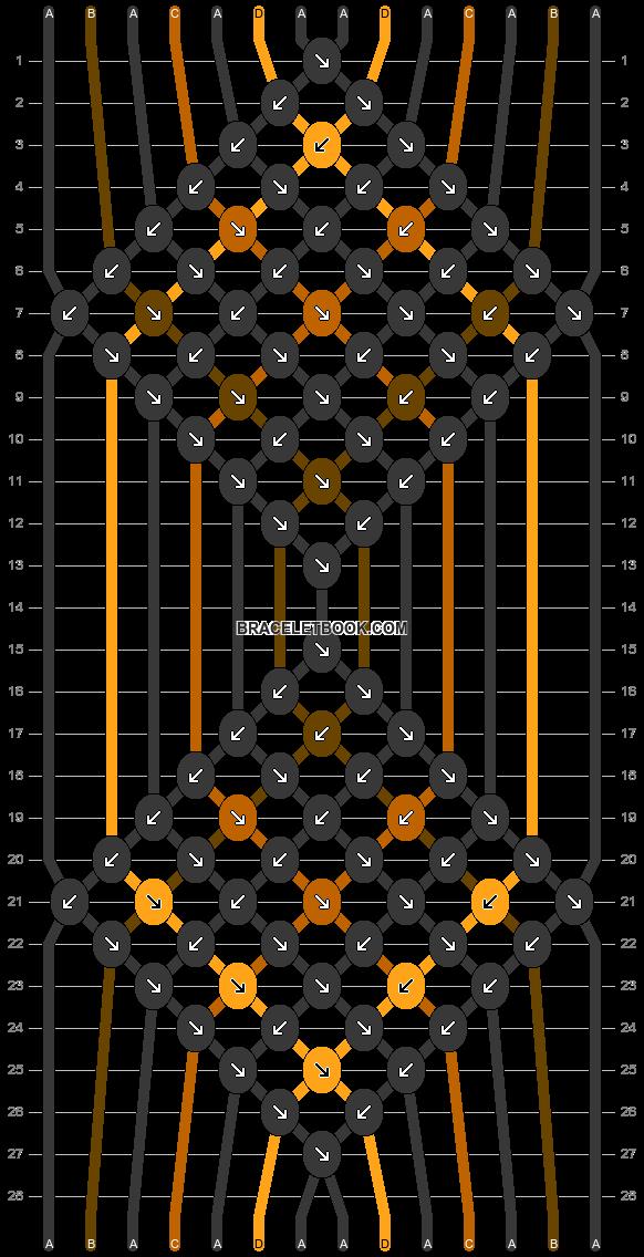 Normal pattern #42266 pattern