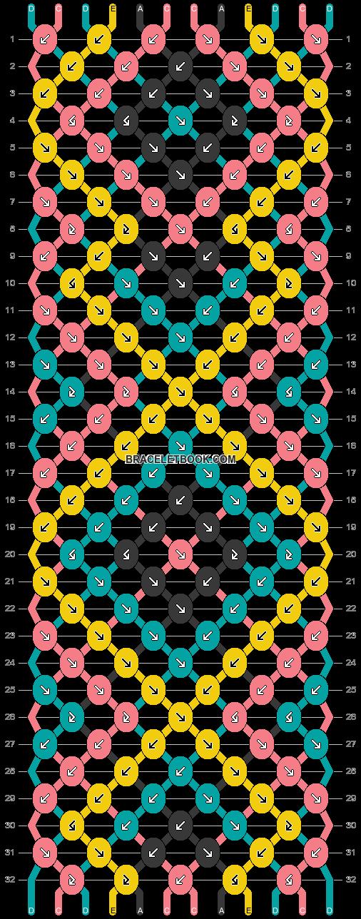 Normal pattern #42271 pattern