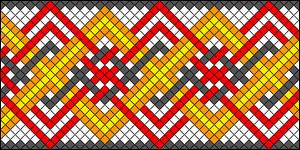 Normal pattern #42310