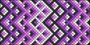 Normal pattern #42311