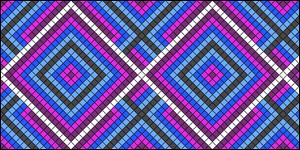 Normal pattern #42376