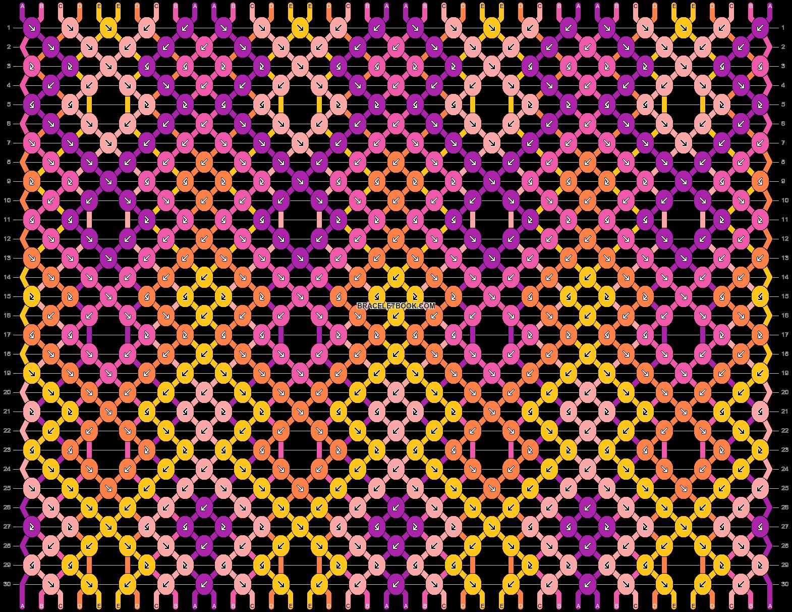 Normal pattern #42380 pattern