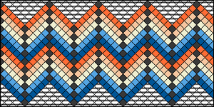 Normal pattern #42448