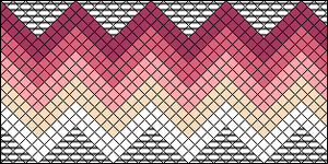 Normal pattern #42457