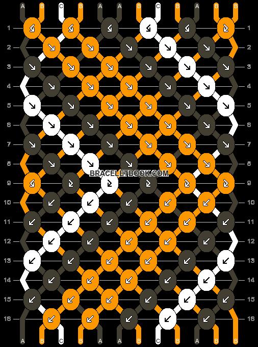 Normal pattern #42596 pattern