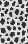 Alpha pattern #42617