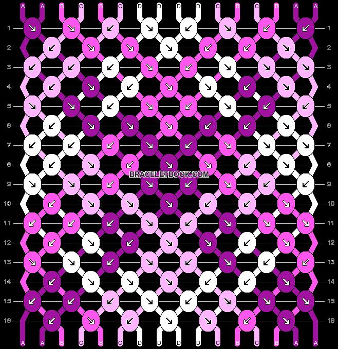 Normal pattern #42640 pattern