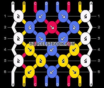 Normal pattern #42652 pattern