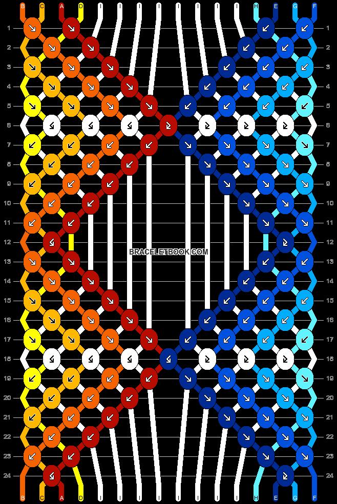 Normal pattern #42717 pattern