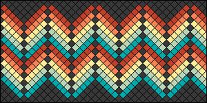 Normal pattern #42722