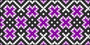 Normal pattern #42731