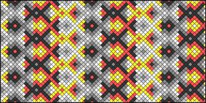 Normal pattern #42763