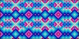 Normal pattern #42764