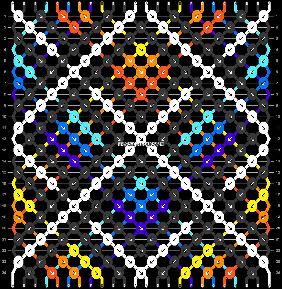 Normal pattern #43059 pattern