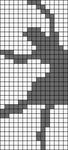 Alpha pattern #43074