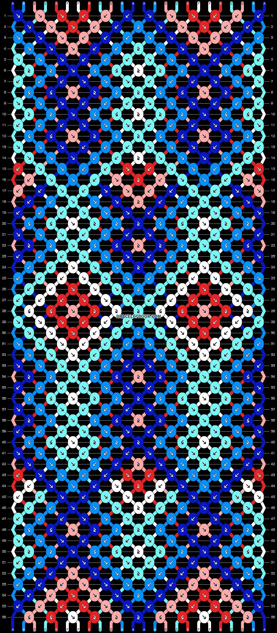 Normal pattern #43141 pattern
