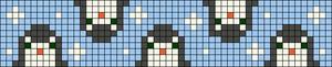 Alpha pattern #43268