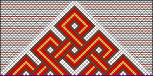 Normal pattern #43334