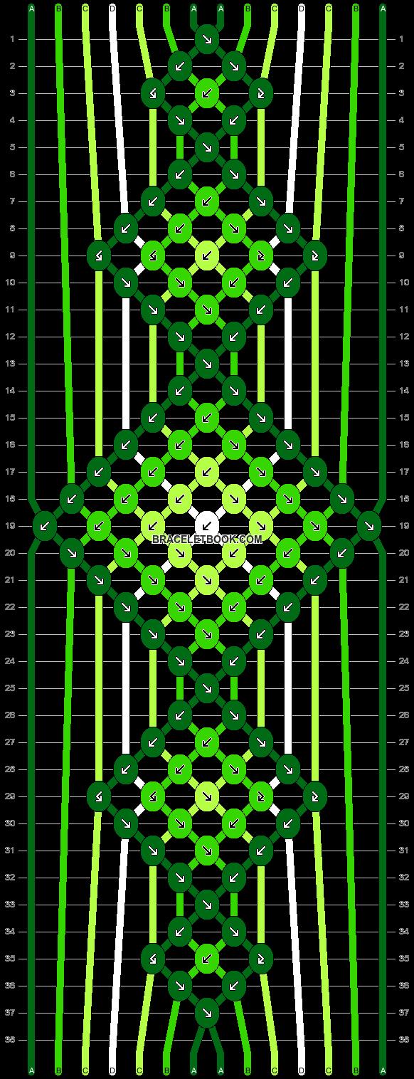 Normal pattern #43369 pattern