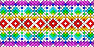 Normal pattern #43470