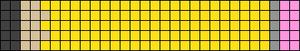 Alpha pattern #43473