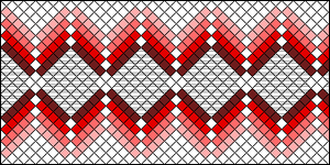 Normal pattern #43533