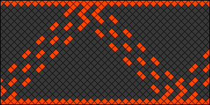 Normal pattern #43543