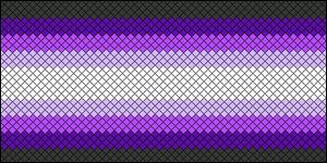 Normal pattern #43546