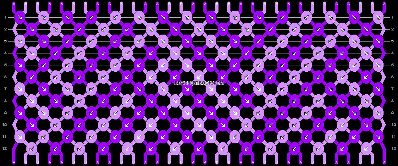 Normal pattern #43699 pattern