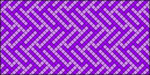 Normal pattern #43699