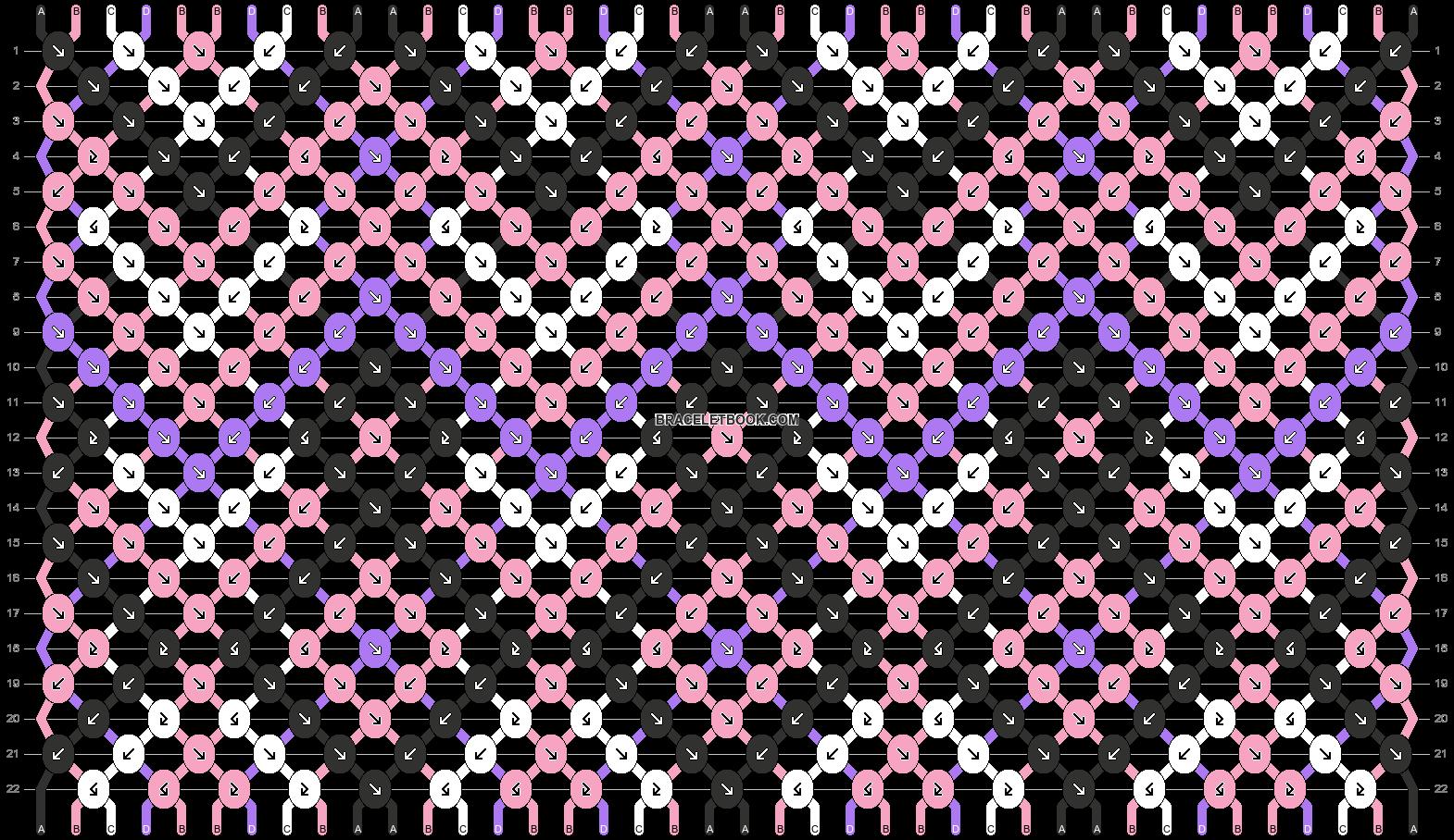 Normal pattern #43739 pattern