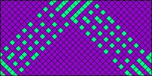 Normal pattern #43823